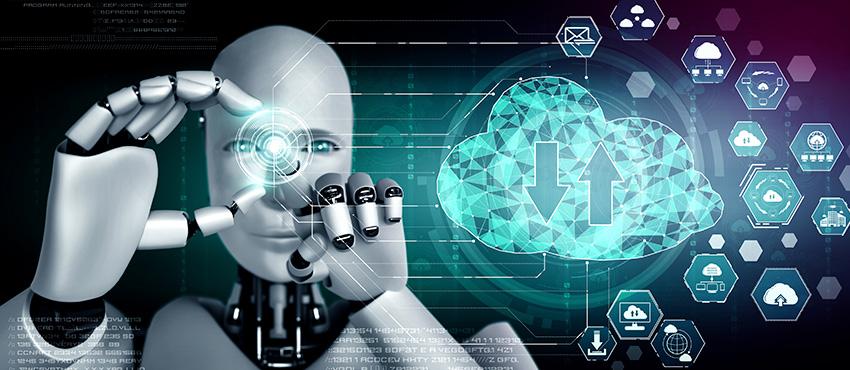 La-automatizacion-robotica-de-procesos-o-RPA-y-ejemplos-de-exito-Vermont-Solutions